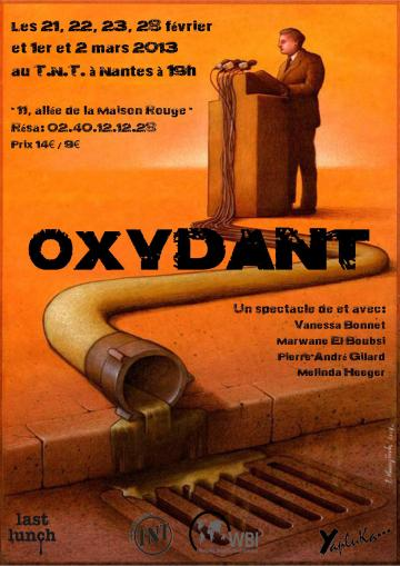 Affiche_Oxydant