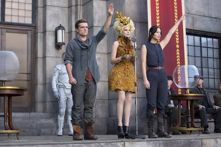 catching-fire1