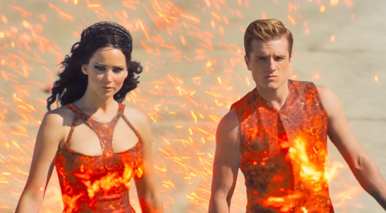rs_560x310-130809124725-1024.CatchingFire5.mh.089013