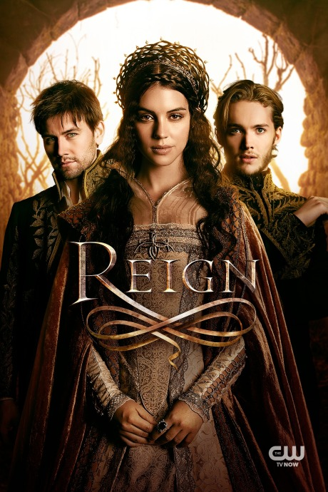 reign-Poster-