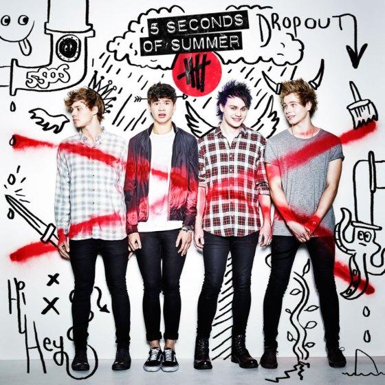 5-Seconds-of-Summer-Deluxe-Album