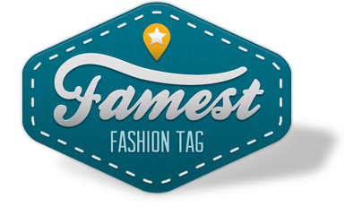 famest-fashion-tag-7e3881f121463f588a40f50fb1b2eb97