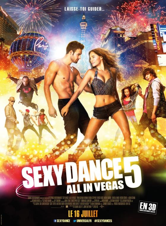sexy_dance_5
