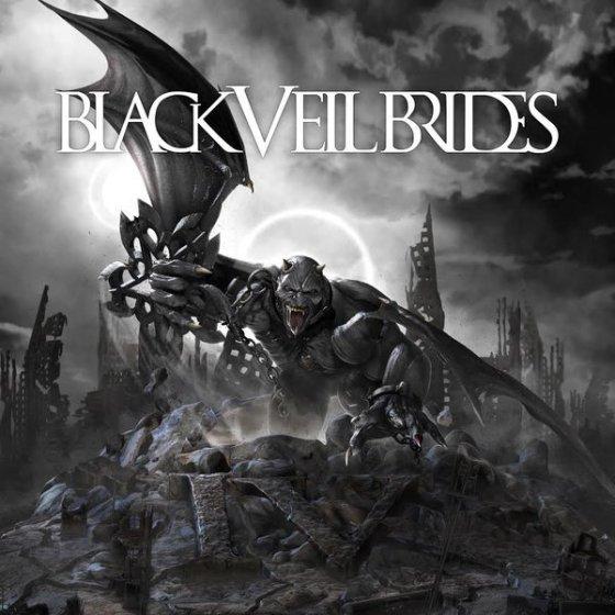 Black_Veil_Brides_IV_(Black_Veil_Brides_album)