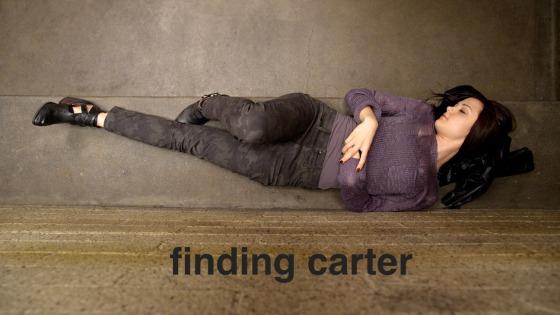 finding_carter_h_2014