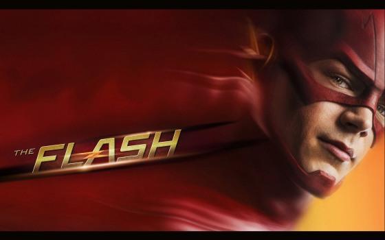 the_flash_images_hd_wallpaper_for_desktop