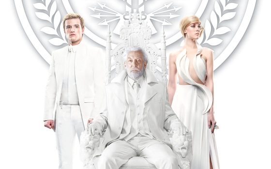 the_hunger_games_mockingjay_part_1_2014-wide