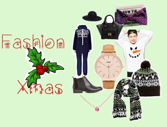 wishlist fashion