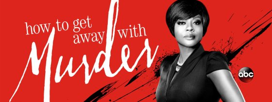 how get away with murder